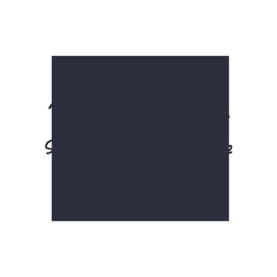 Client-Logo-04-thegem-person (Demo)