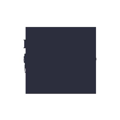 Client-Logo-05-thegem-person (Demo)