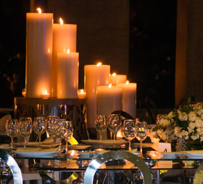 best-decor-for-wedding-reception