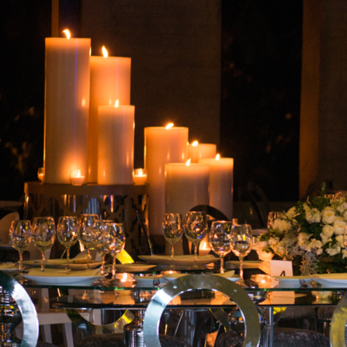 best-decor-for-wedding-reception