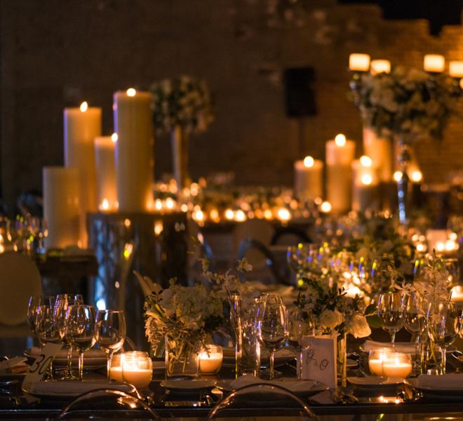 candle-wedding-dream