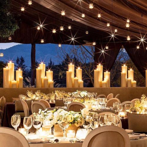 velas-gigantes-boda-byPeterdeAnda